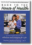 Order Back to the House of Health