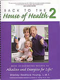Coming Soon - Back to the House of Health II